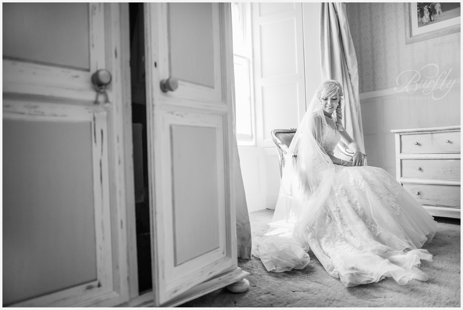 FERNIE CASTLE WEDDING 20