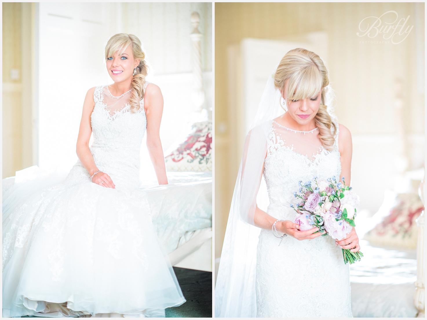 FERNIE CASTLE WEDDING 25
