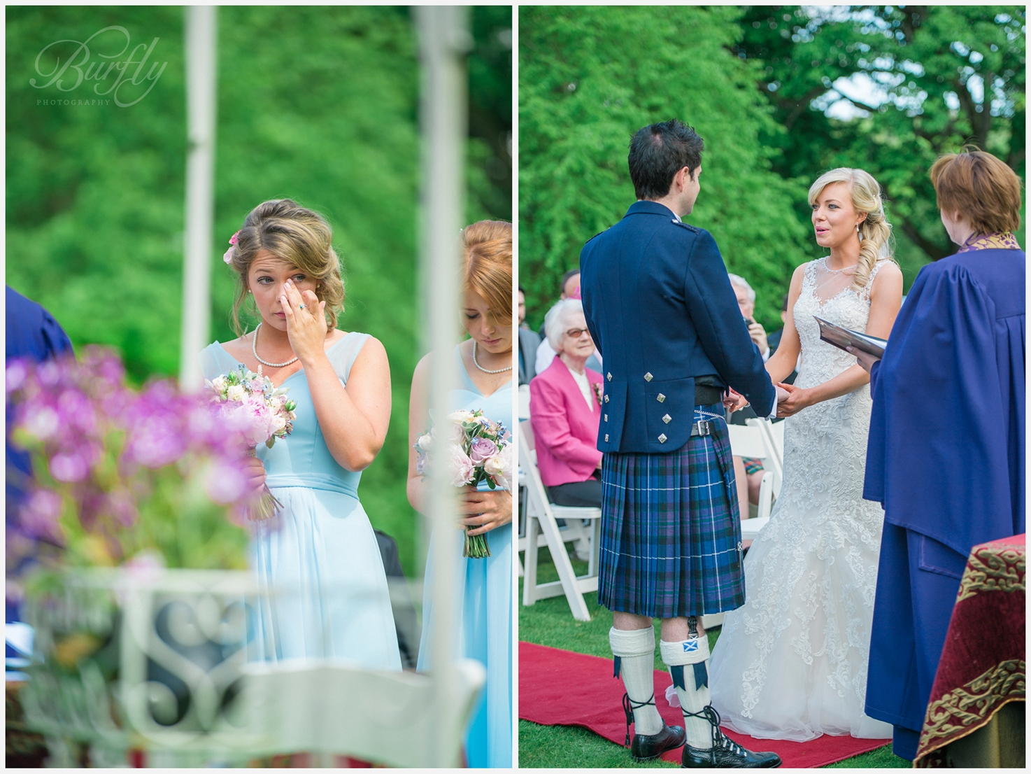 FERNIE CASTLE WEDDING 31