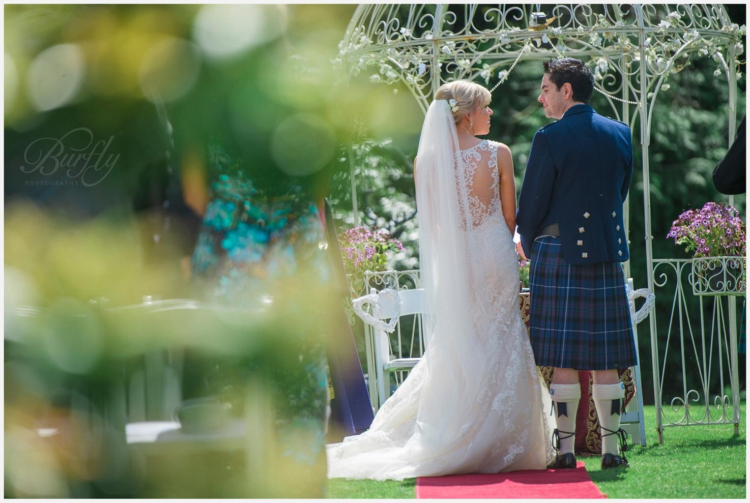 FERNIE CASTLE WEDDING 36