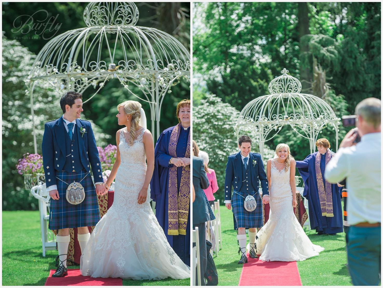 FERNIE CASTLE WEDDING 43