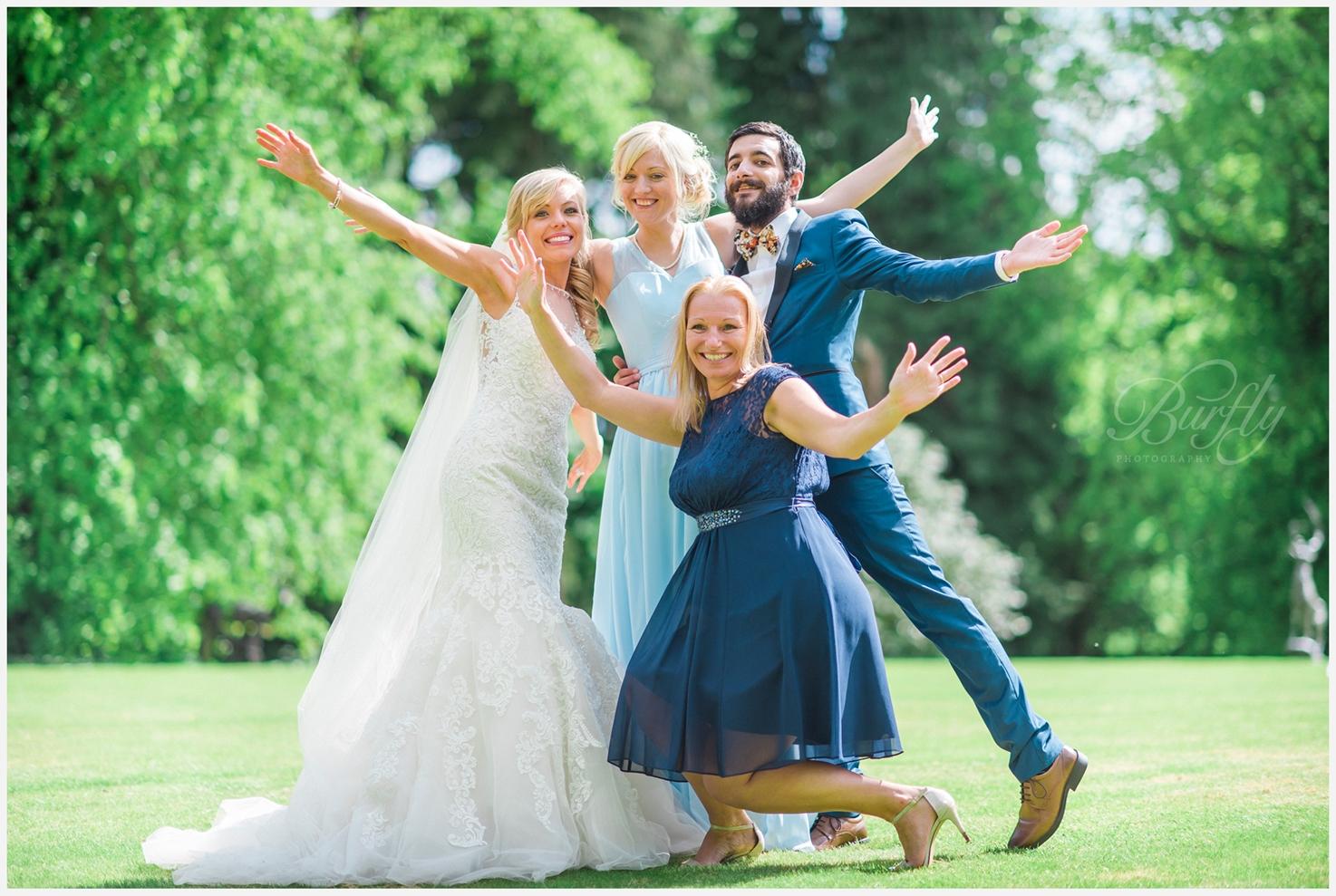 FERNIE CASTLE WEDDING 50