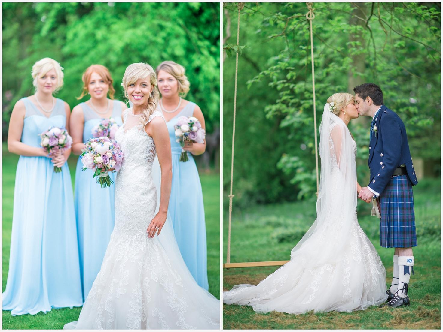 FERNIE CASTLE WEDDING 57