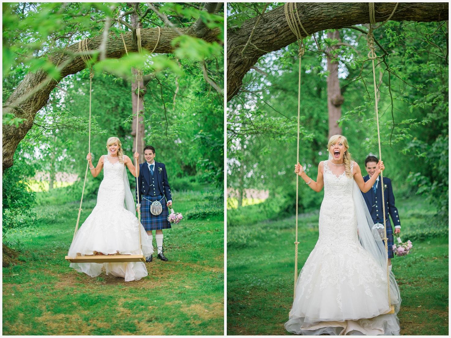 FERNIE CASTLE WEDDING 58