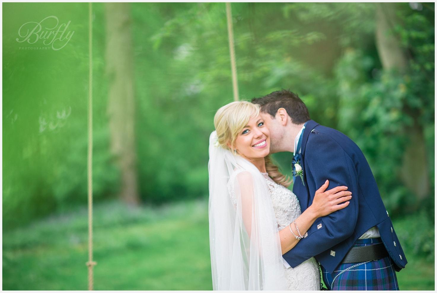 FERNIE CASTLE WEDDING 60