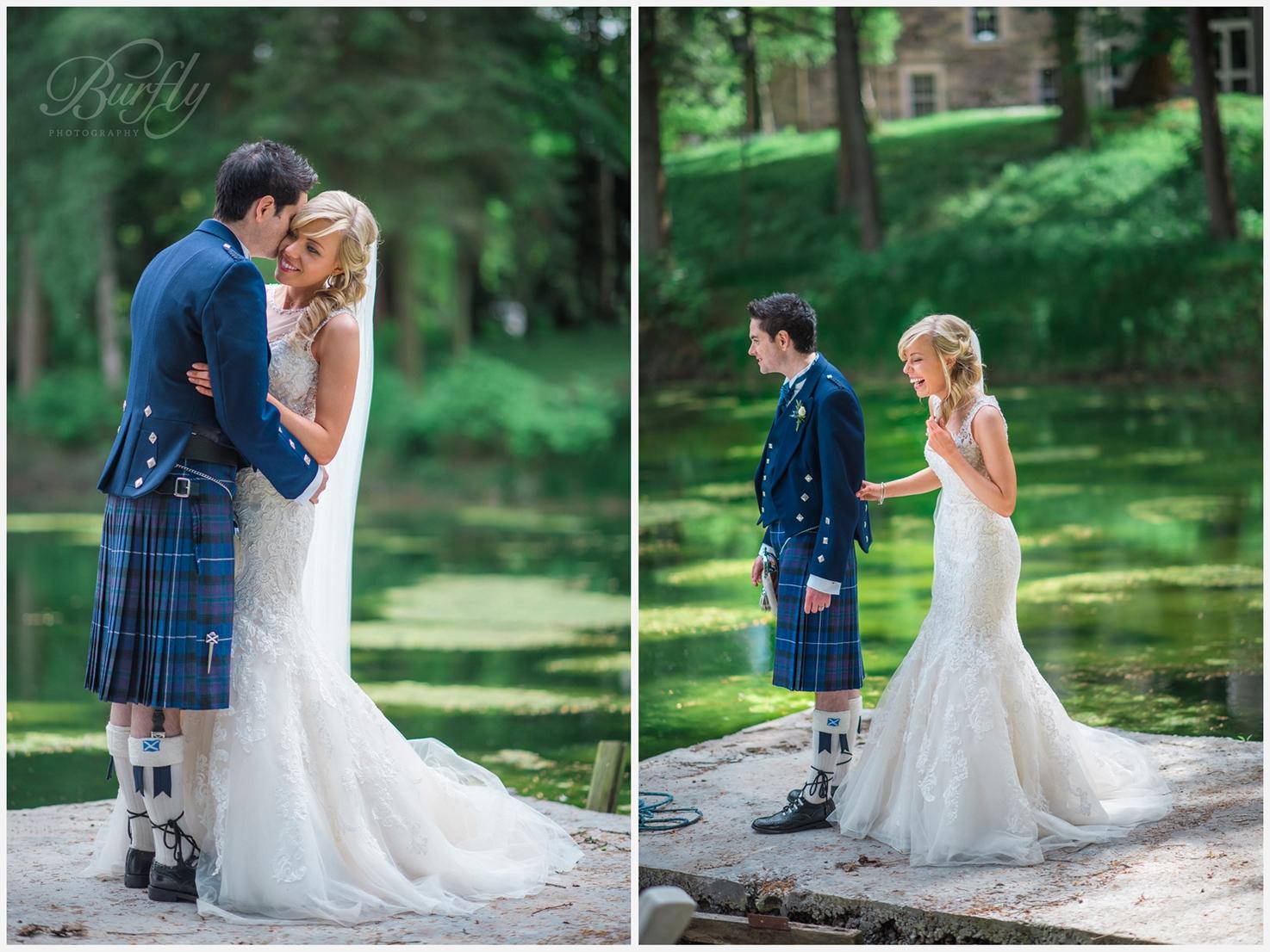 FERNIE CASTLE WEDDING 63