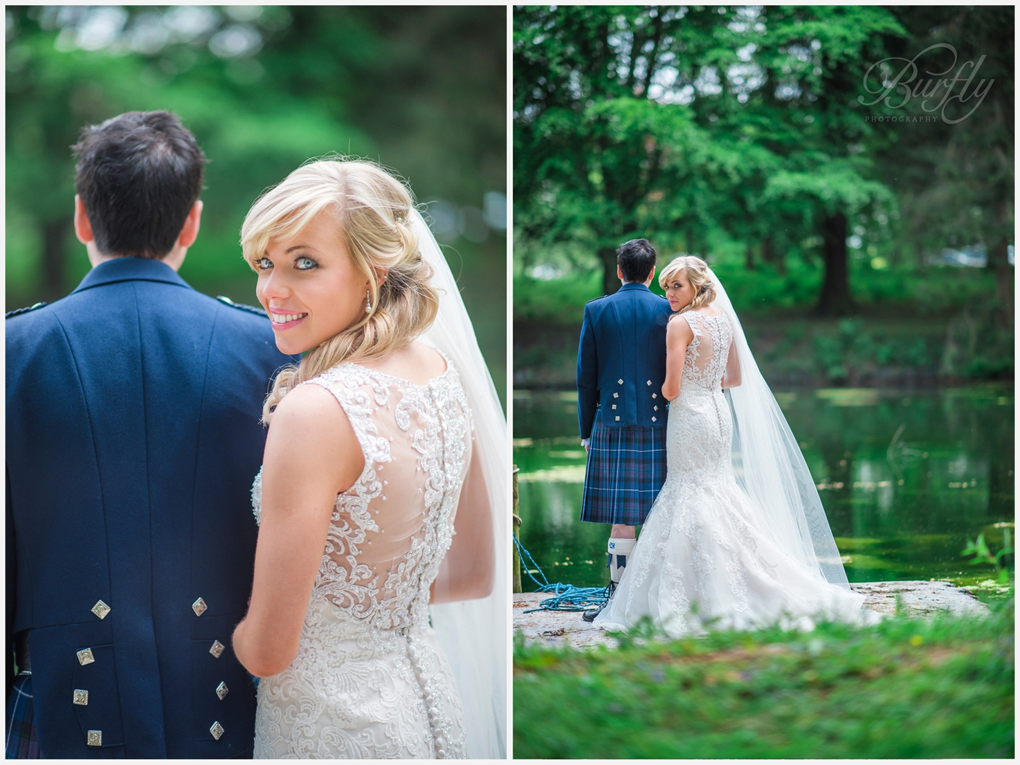 FERNIE CASTLE WEDDING 64