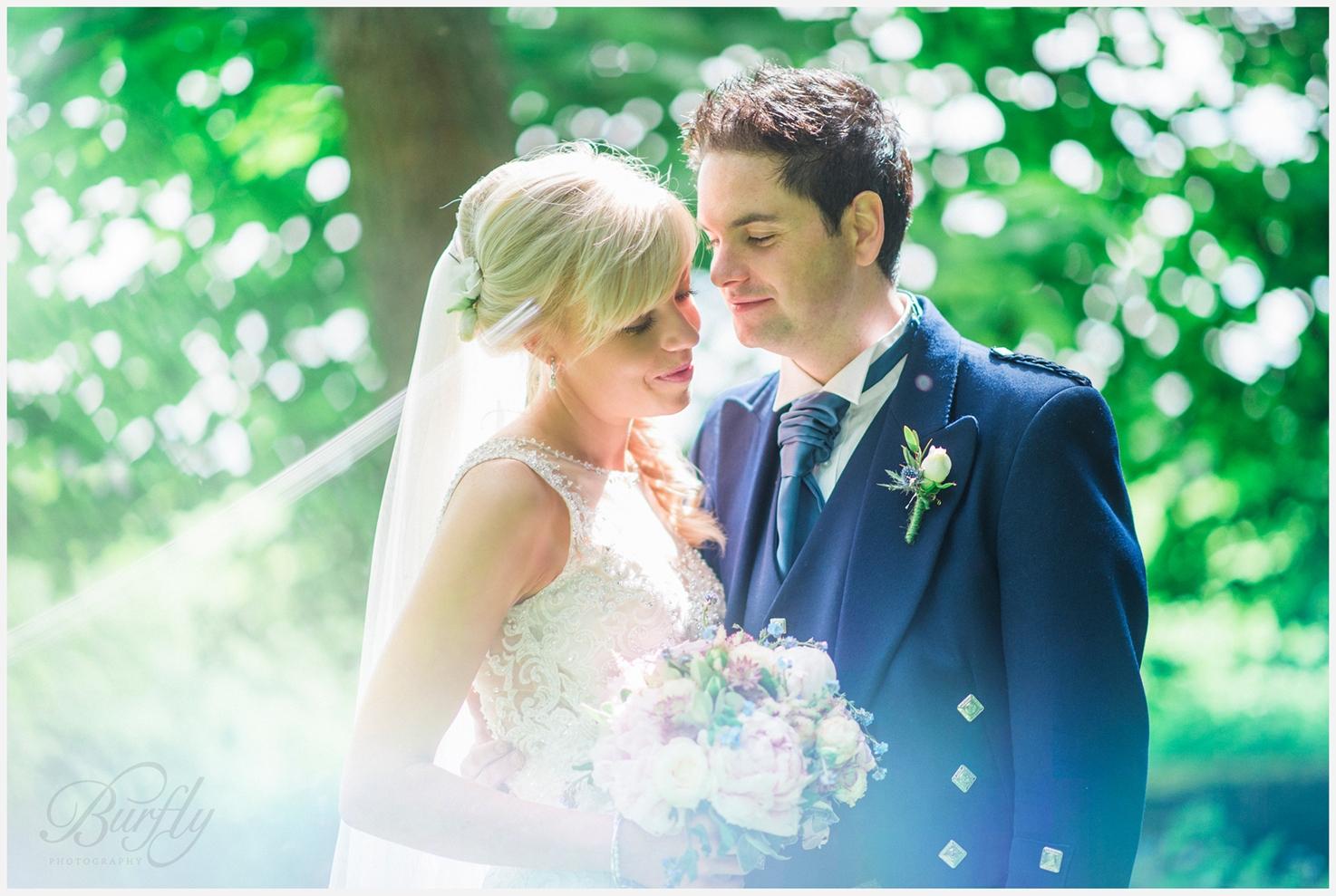 FERNIE CASTLE WEDDING 68