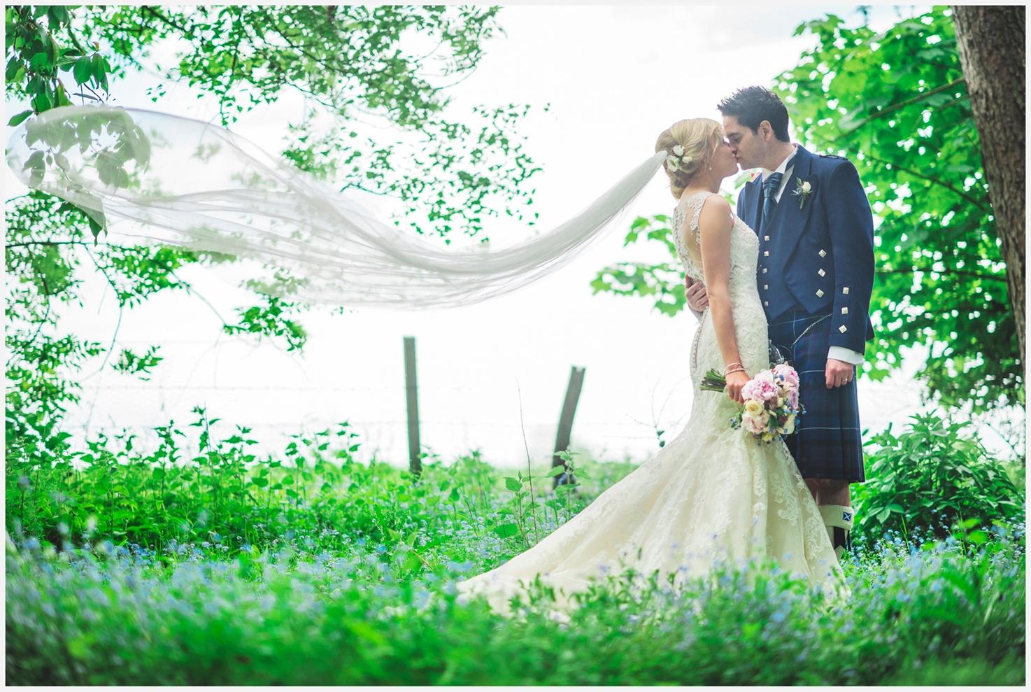 FERNIE CASTLE WEDDING 69