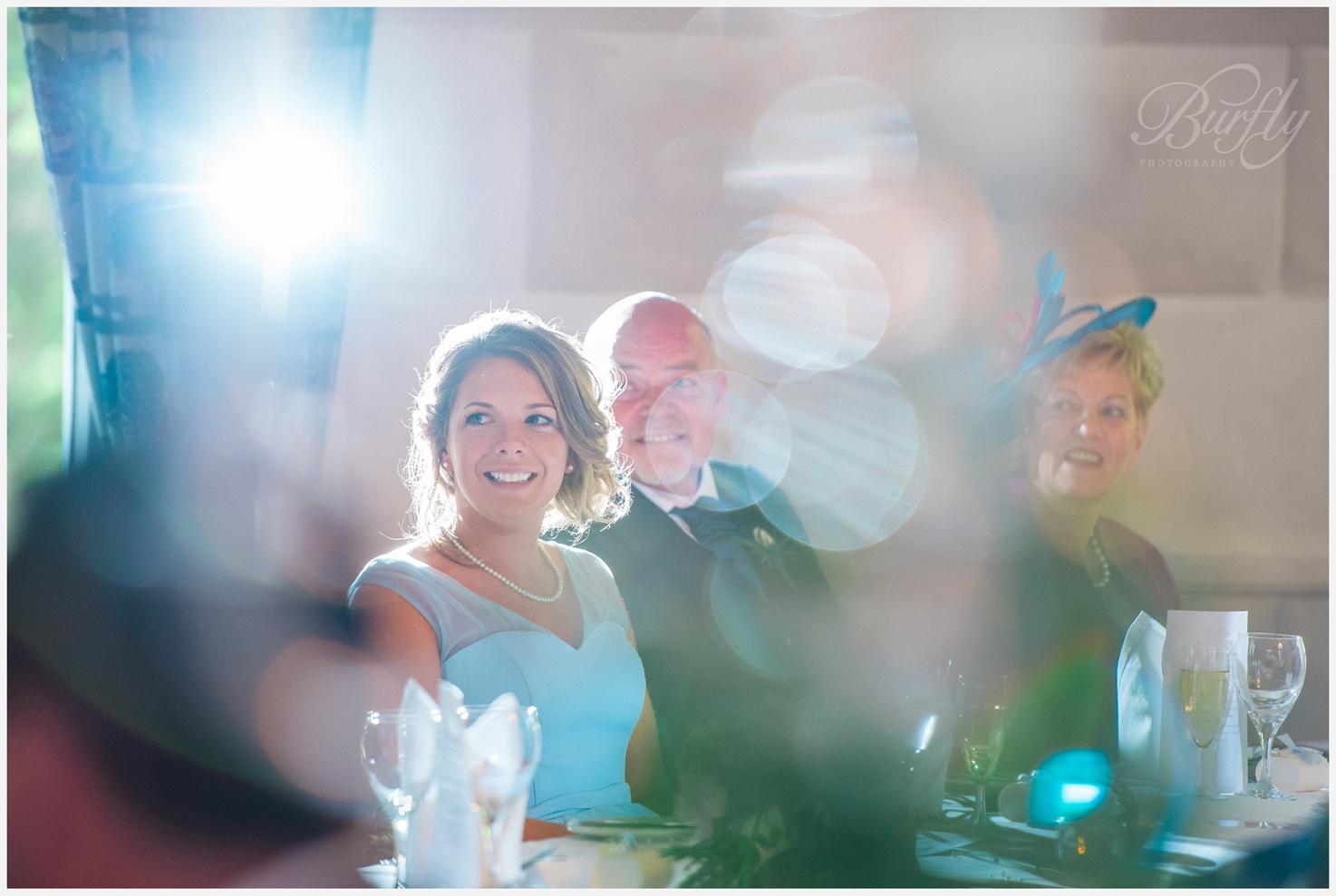 FERNIE CASTLE WEDDING 74