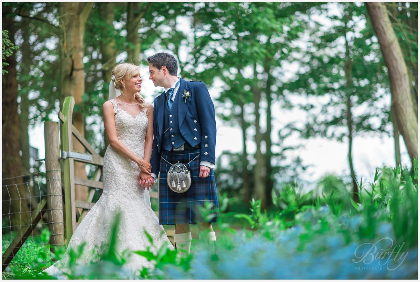 FERNIE CASTLE WEDDING 81