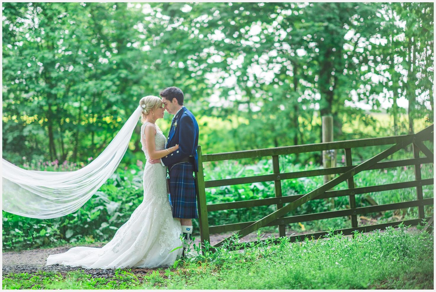 FERNIE CASTLE WEDDING 83