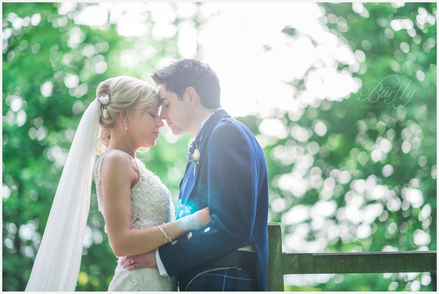 FERNIE CASTLE WEDDING 84