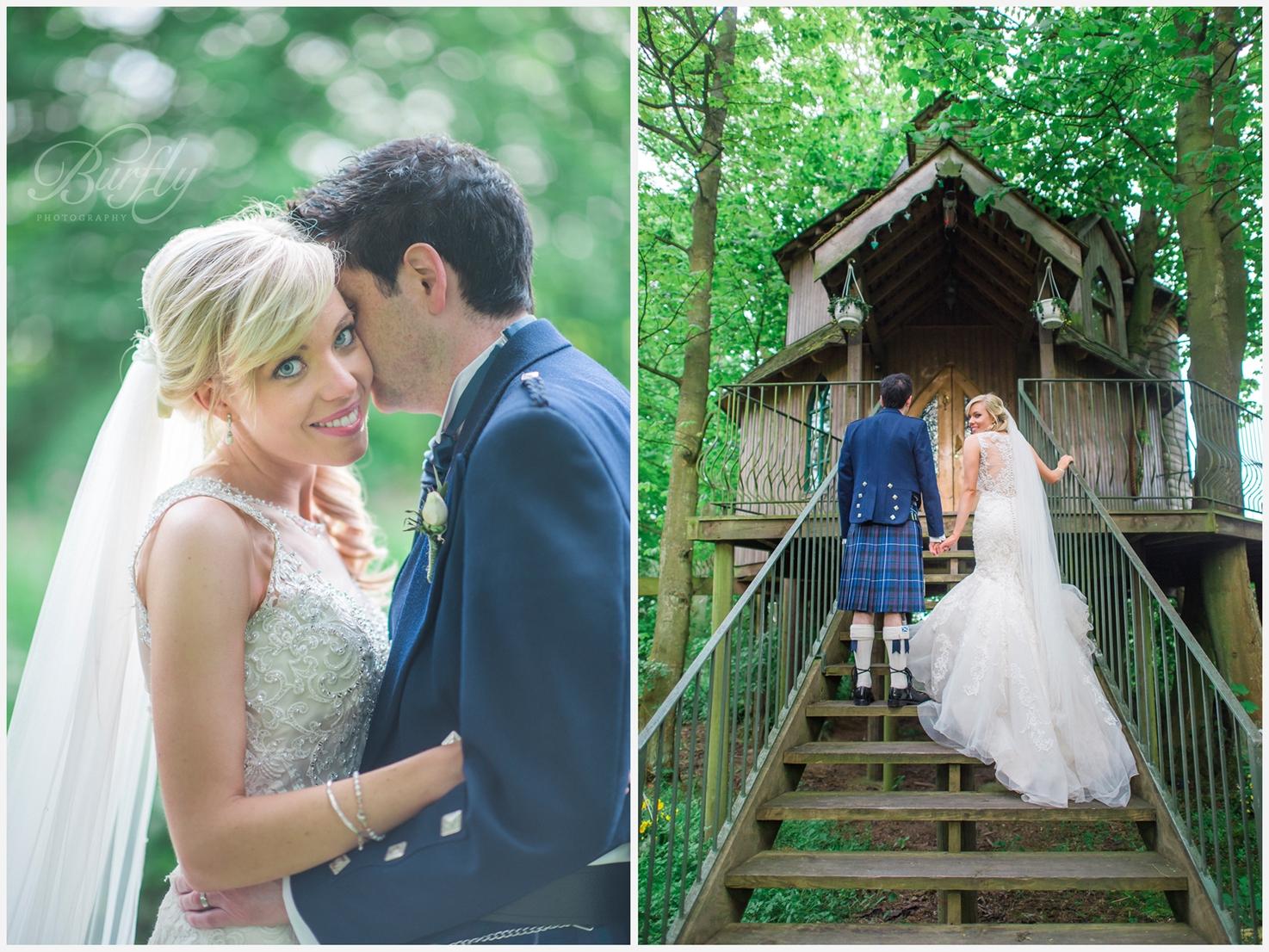 FERNIE CASTLE WEDDING 87