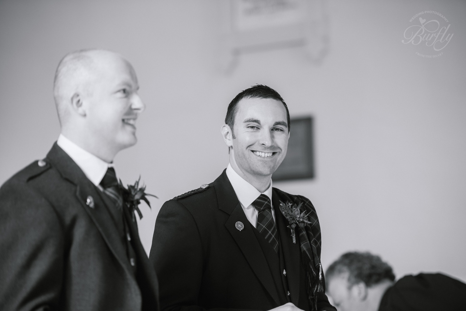 Guthrie Wedding (102 of 344)
