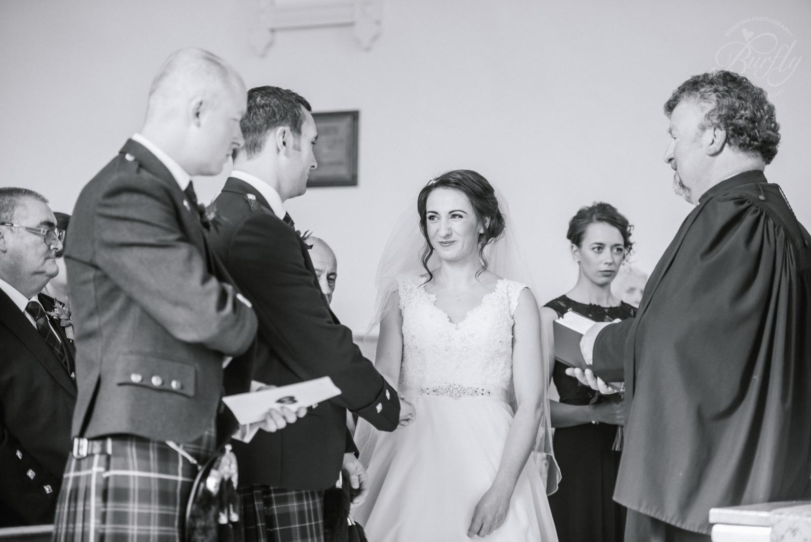 Guthrie Wedding (120 of 344)