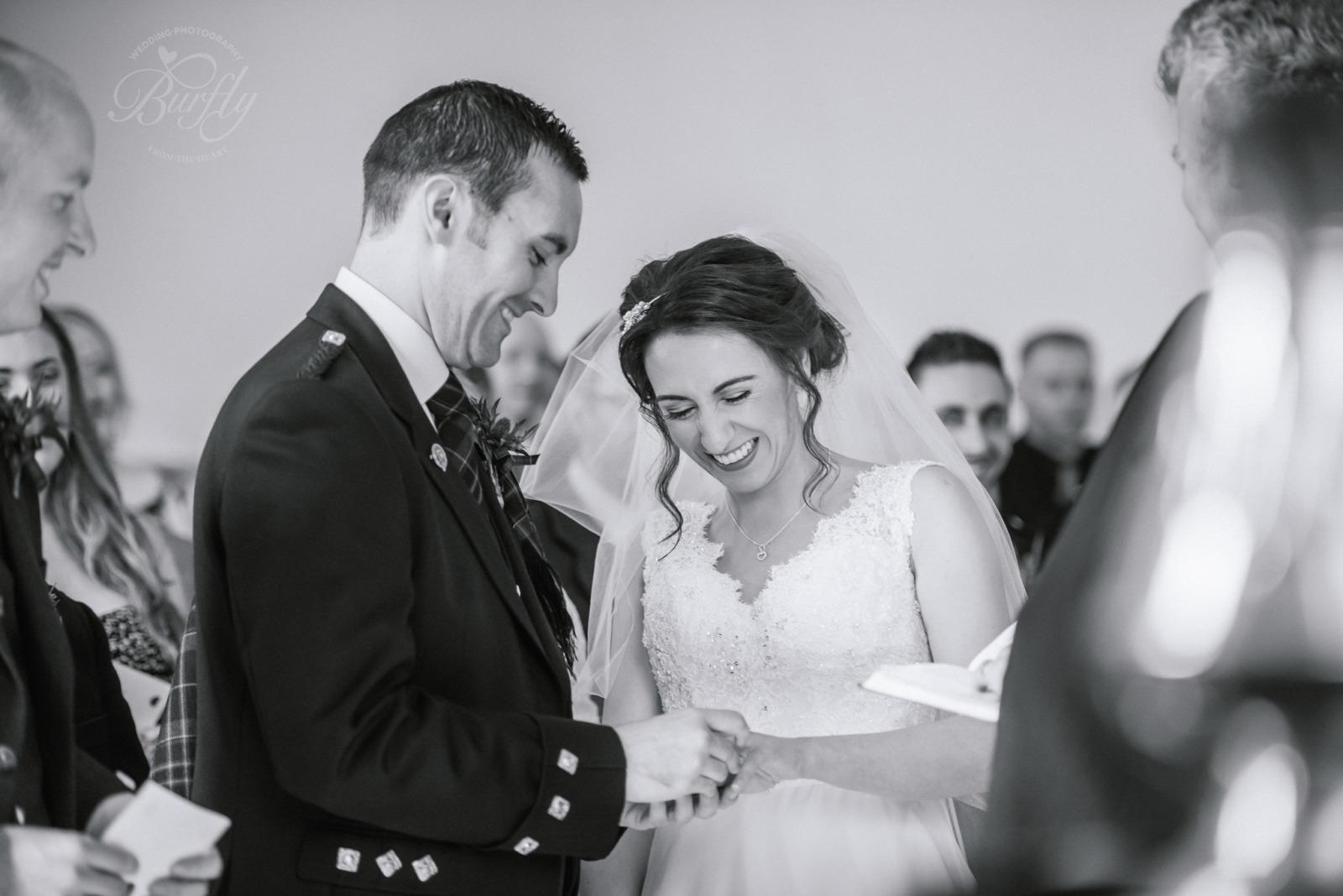 Guthrie Wedding (125 of 344)