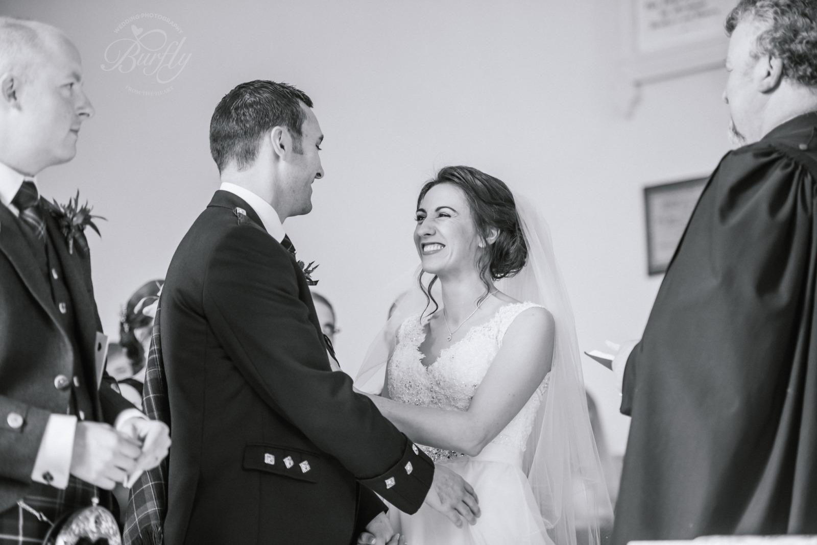 Guthrie Wedding (128 of 344)