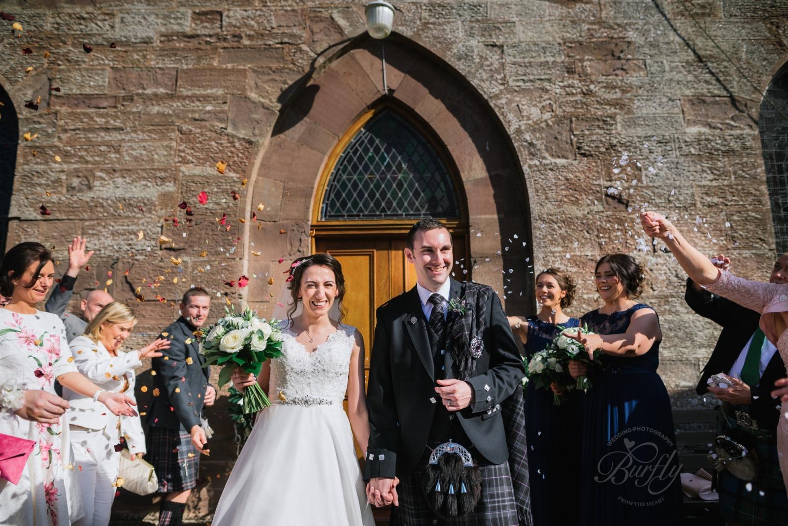 Guthrie Wedding (129 of 344)