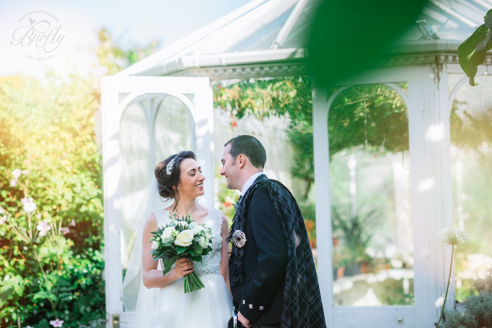 Guthrie Wedding (180 of 344)
