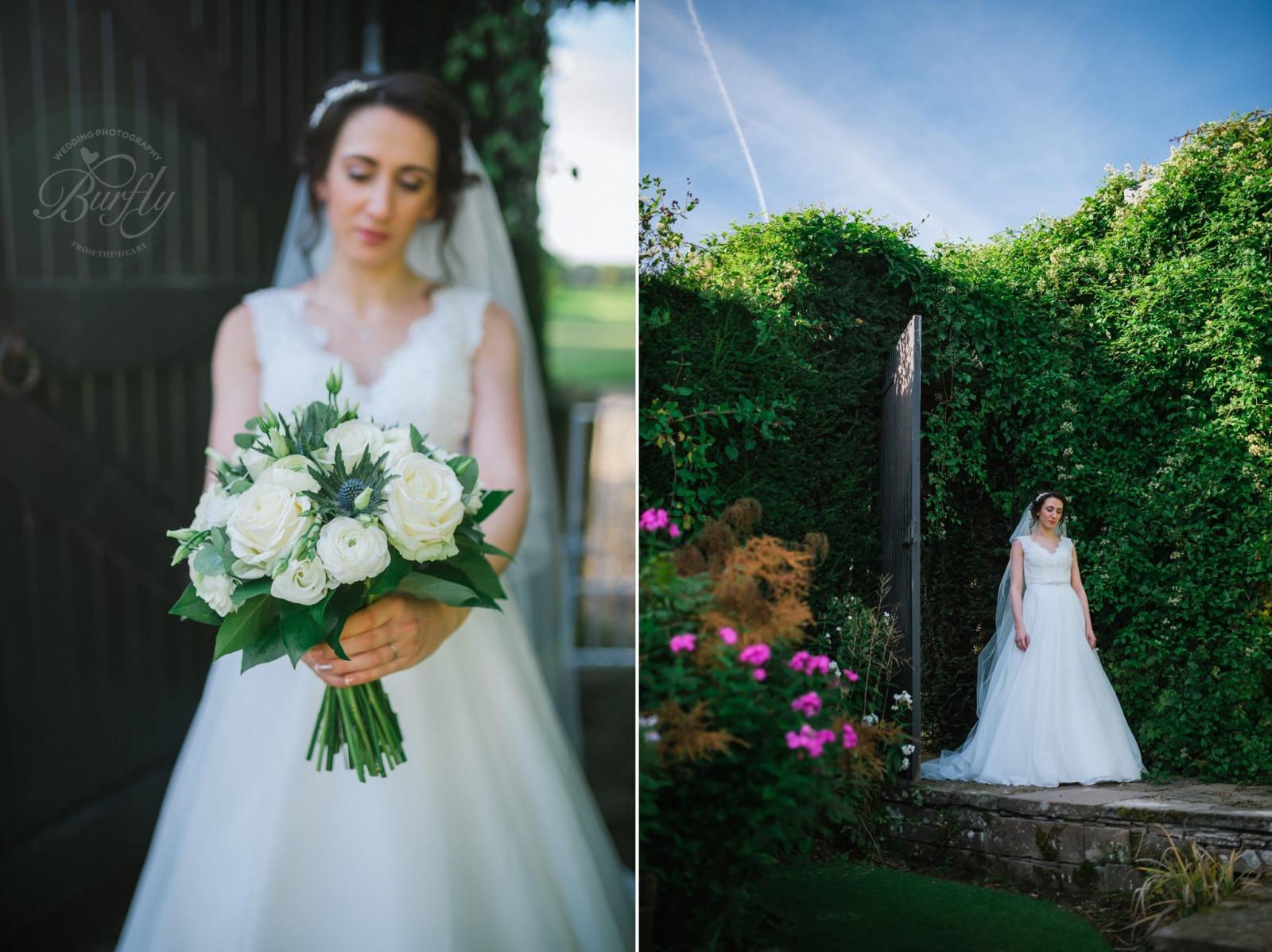 Guthrie Wedding (189 of 344)