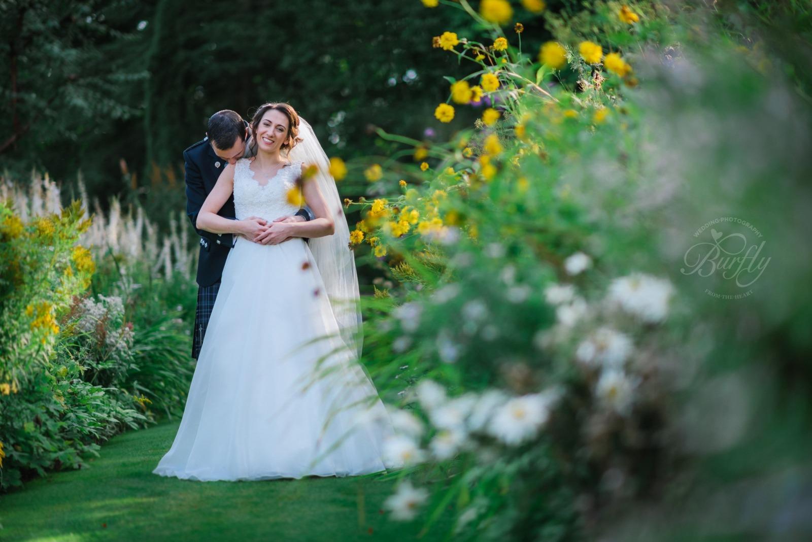 Guthrie Wedding (203 of 344)