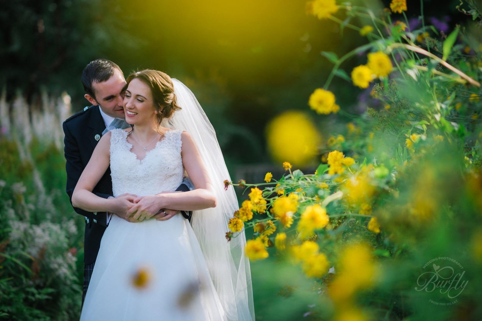 Guthrie Wedding (207 of 344)