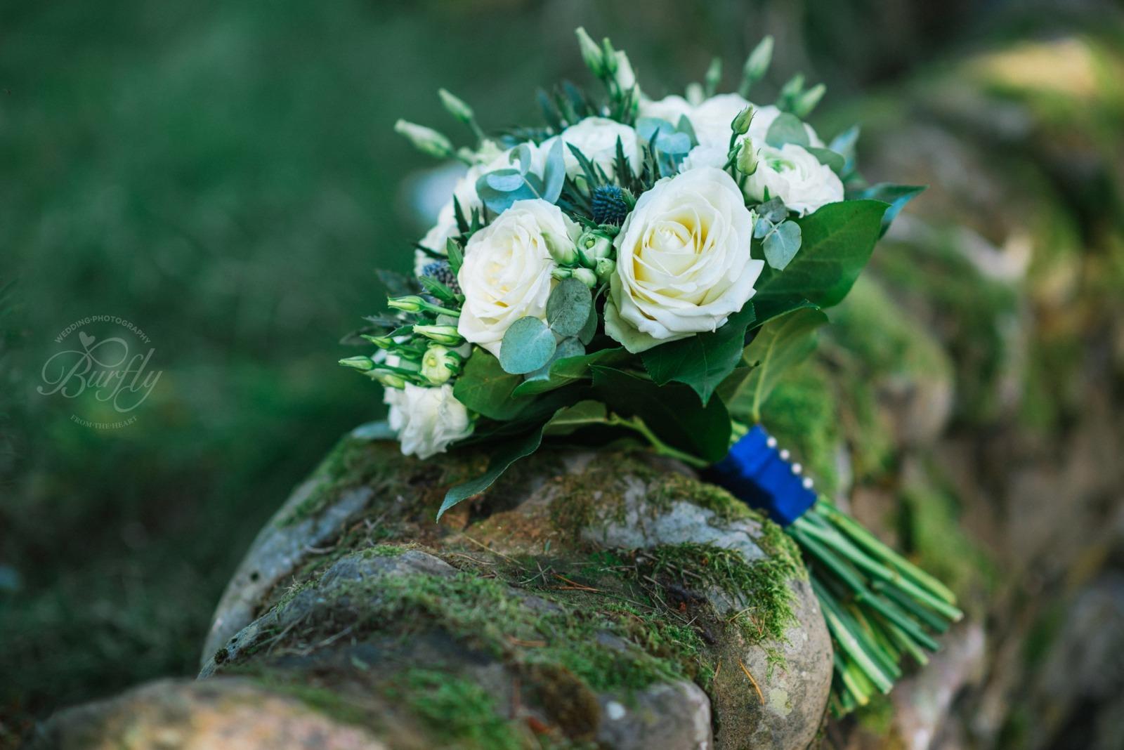 Guthrie Wedding (21 of 344)