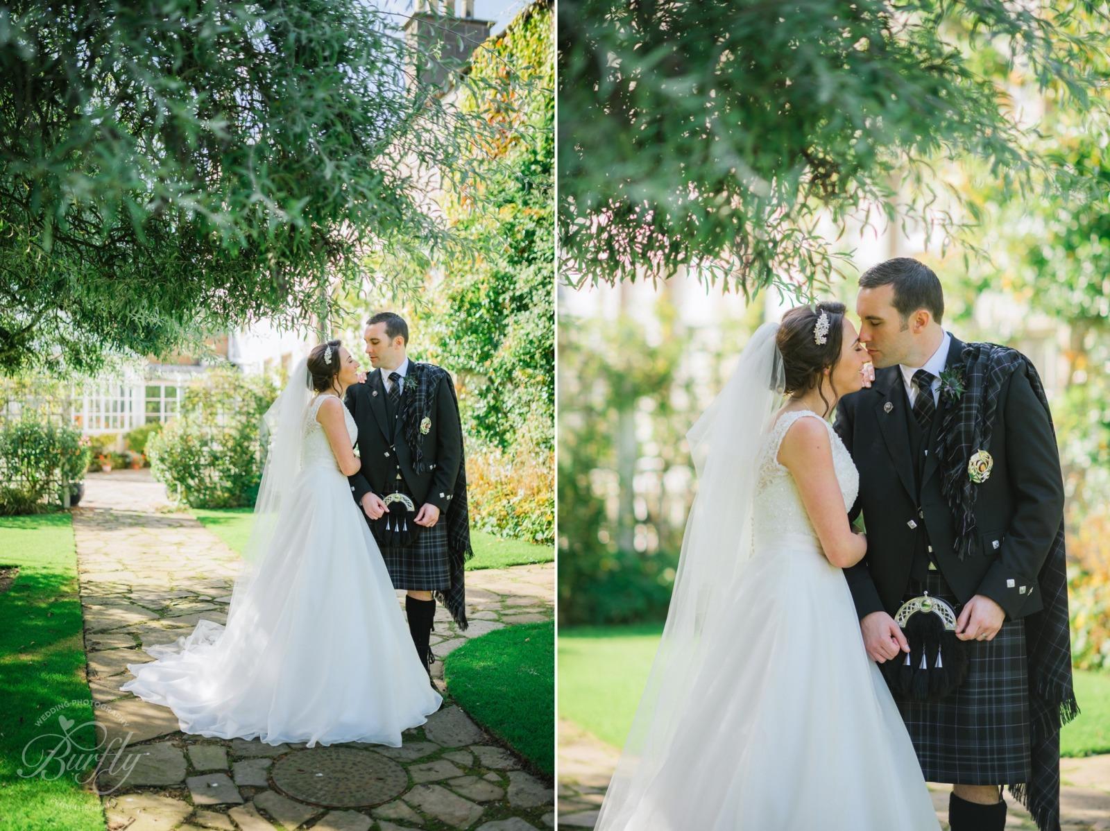 Guthrie Wedding (211 of 344)