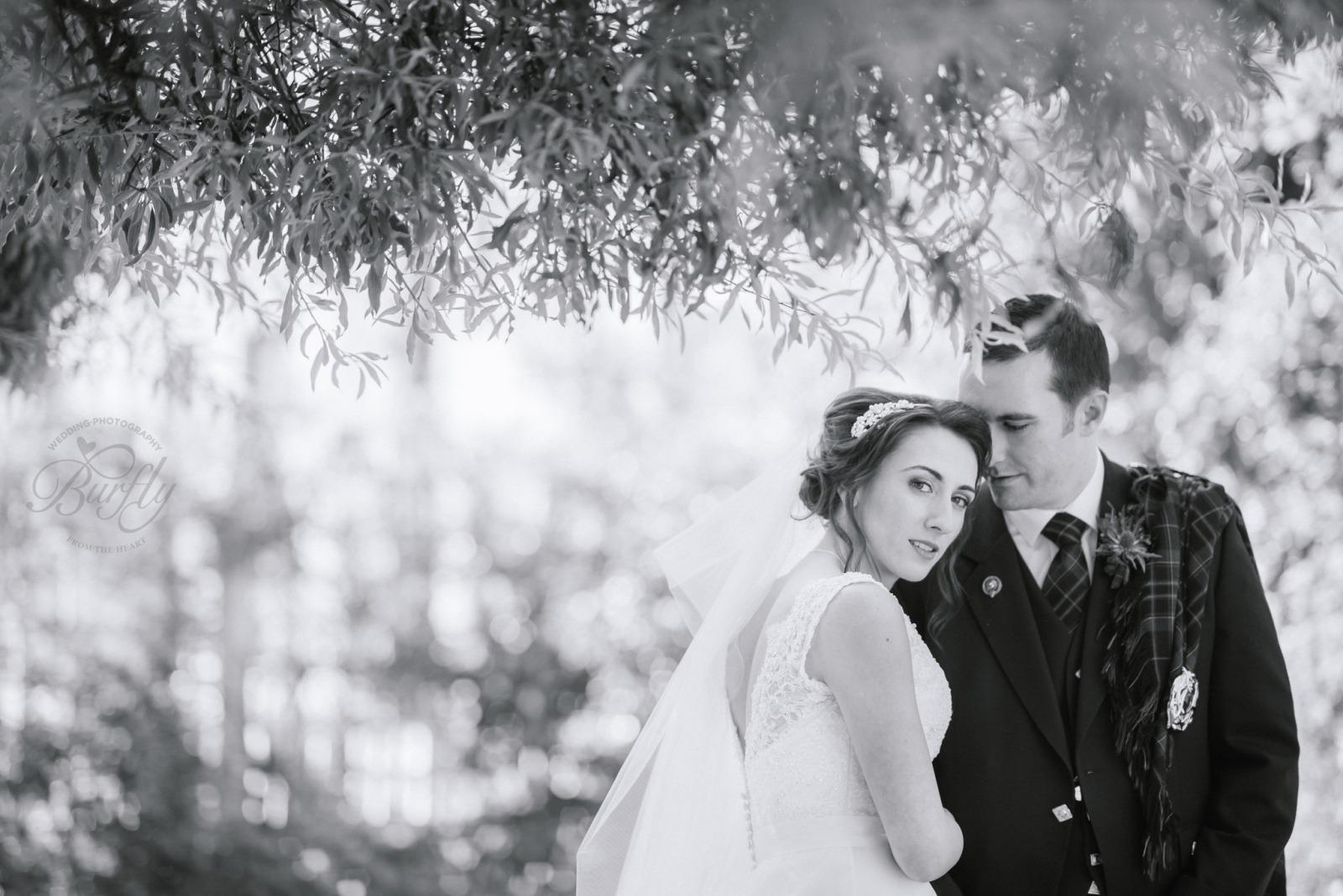 Guthrie Wedding (214 of 344)