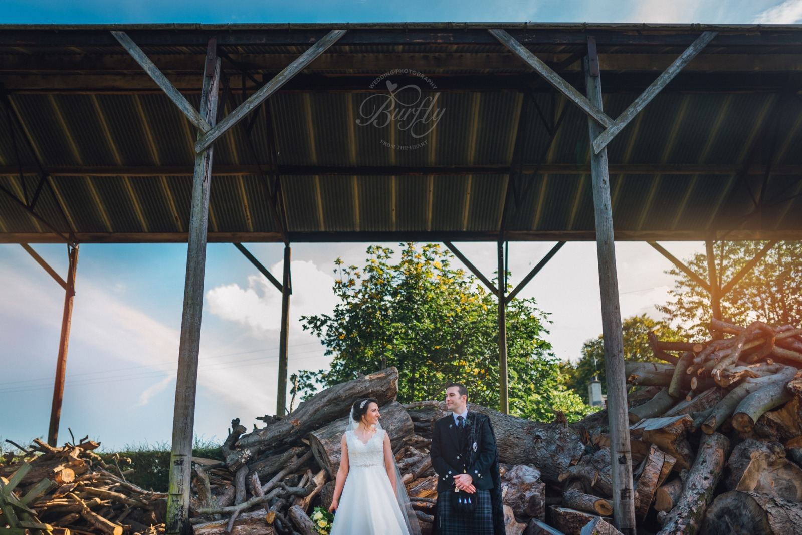 Guthrie Wedding (225 of 344)