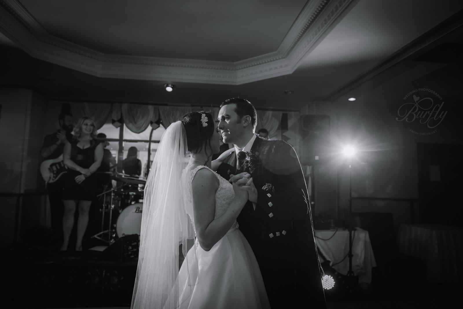 Guthrie Wedding (318 of 344)