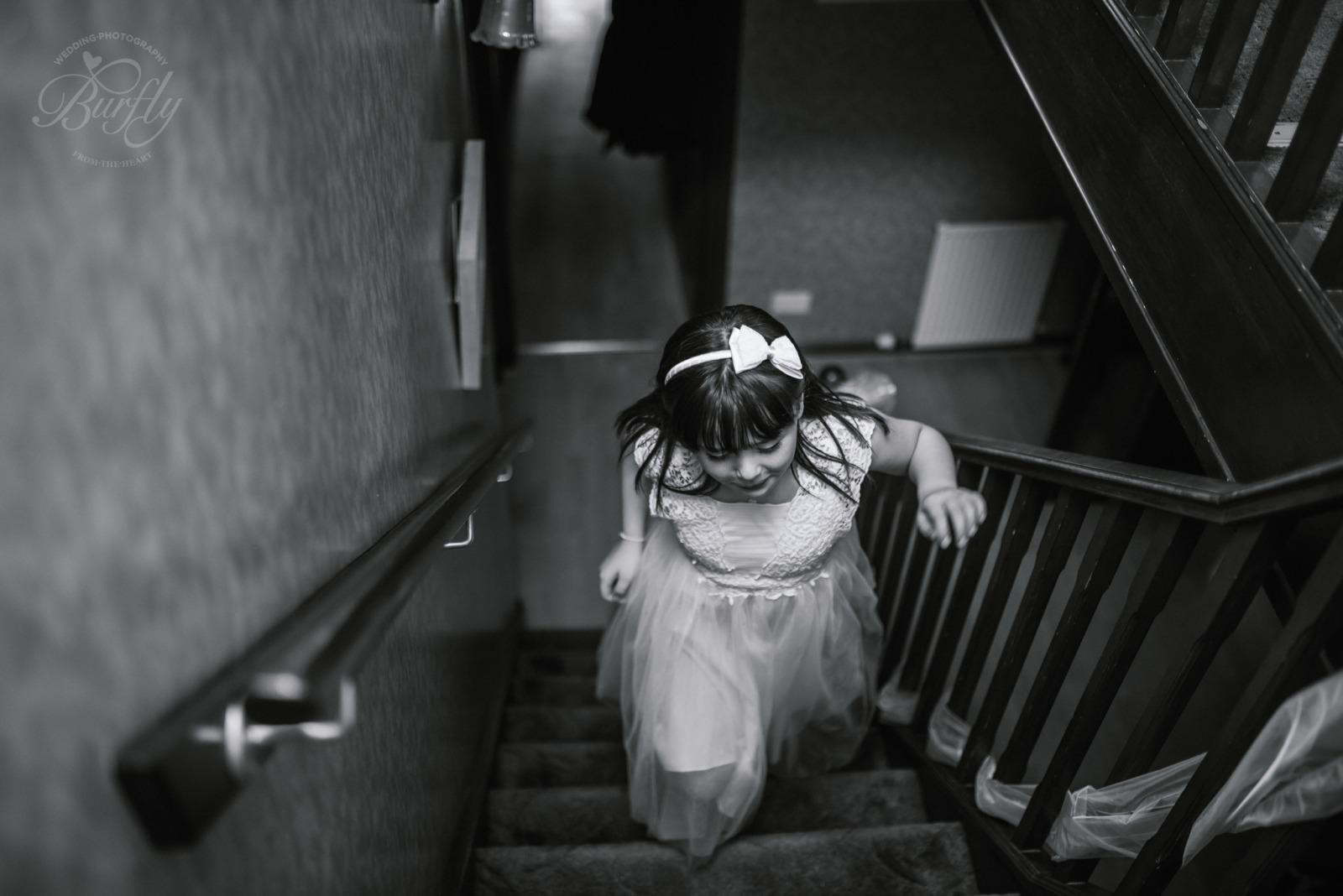 Guthrie Wedding (49 of 344)