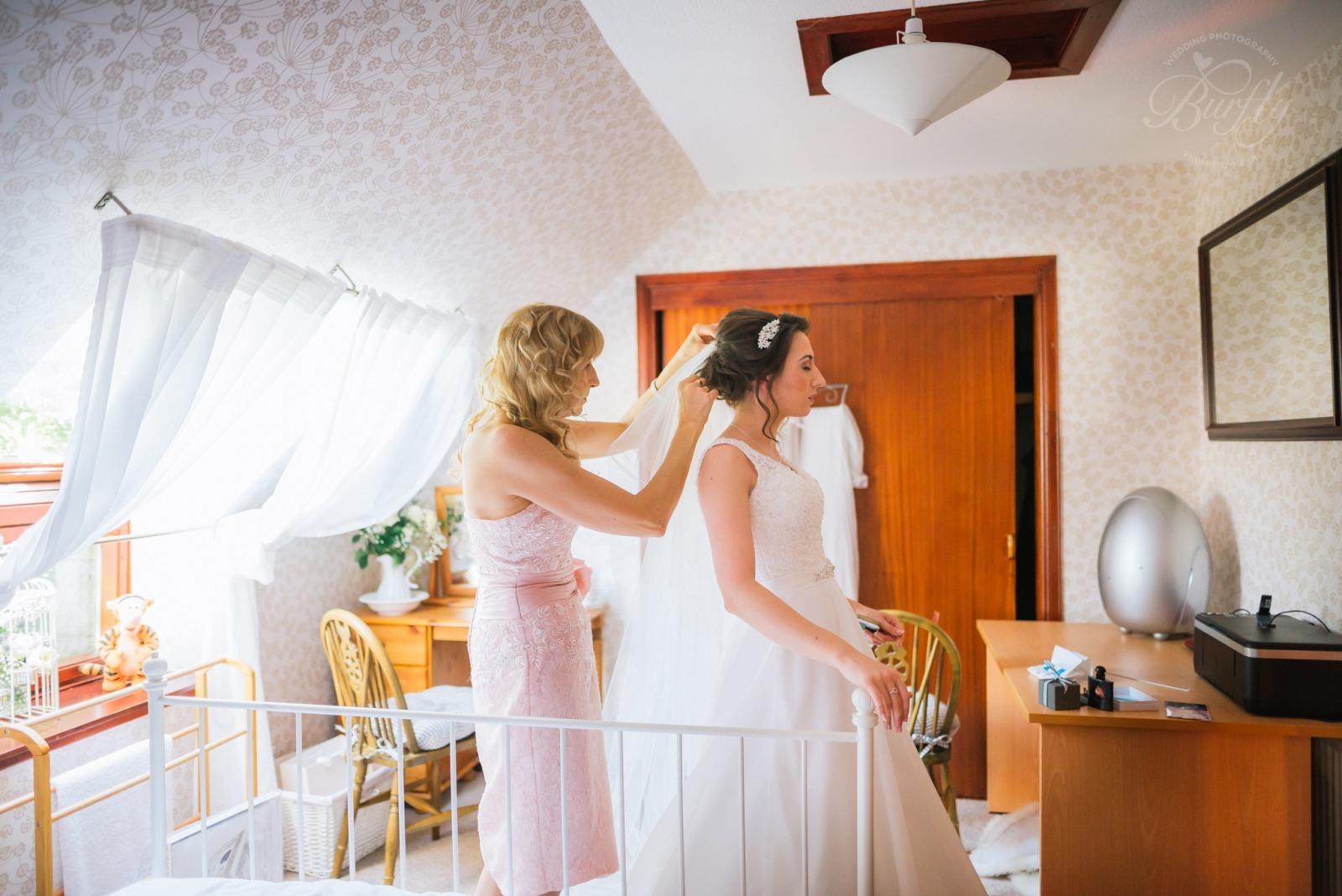 Guthrie Wedding (71 of 344)
