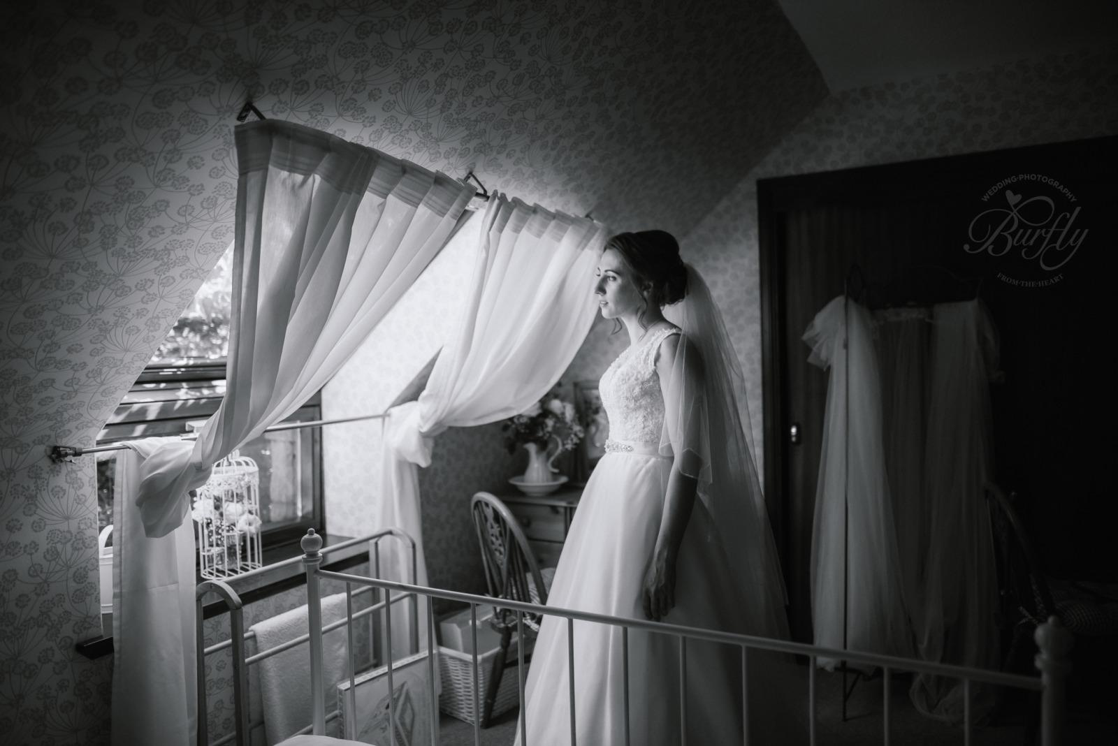 Guthrie Wedding (72 of 344)