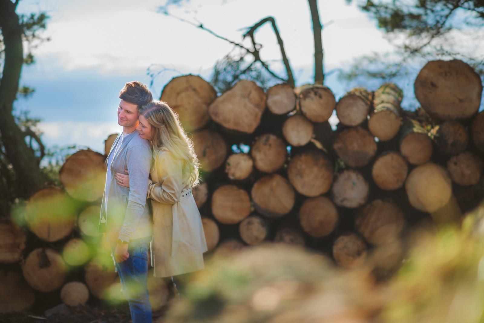 Angus Pre Wedding (15 of 72)