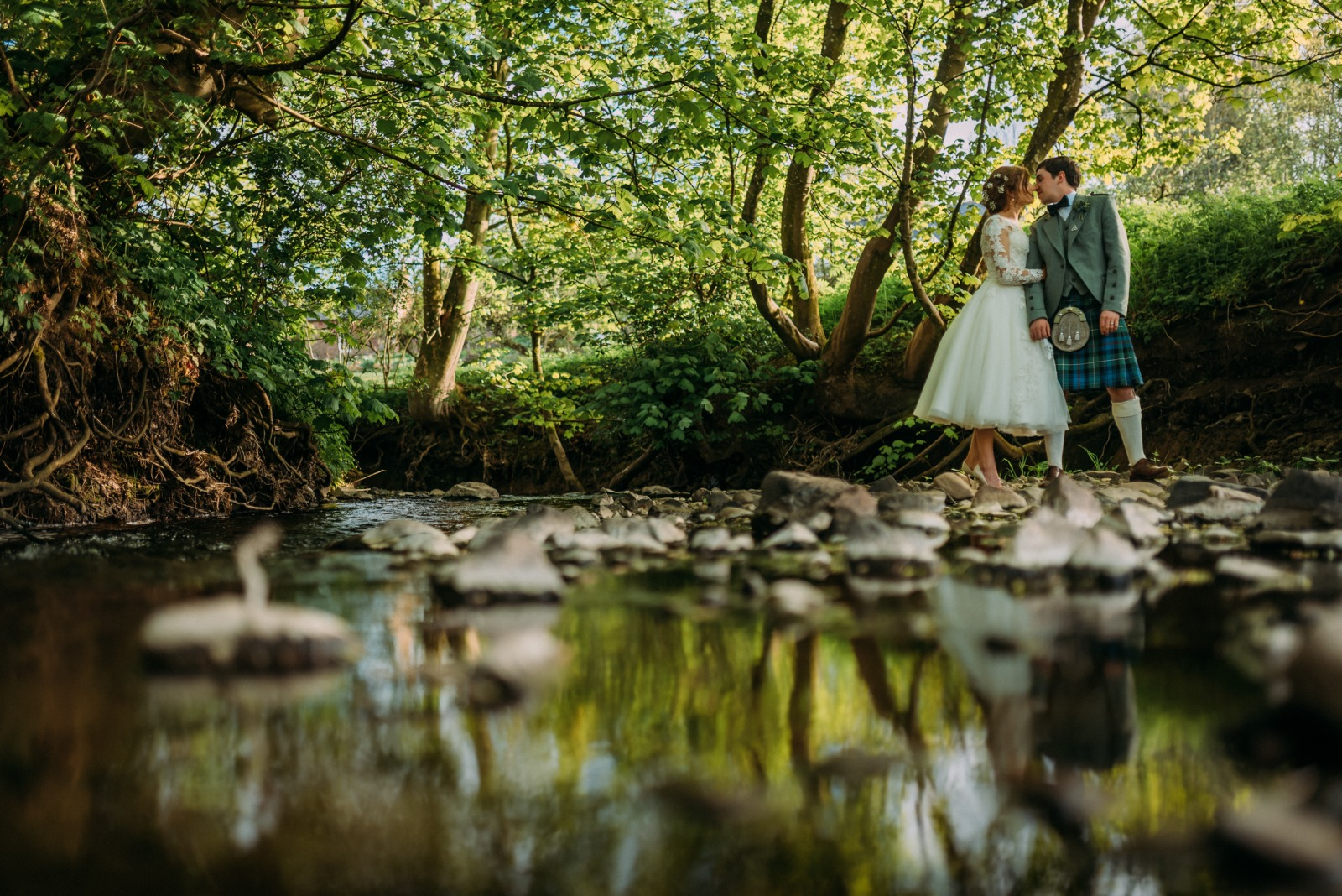 Barry Mill Wedding (465 of 618)