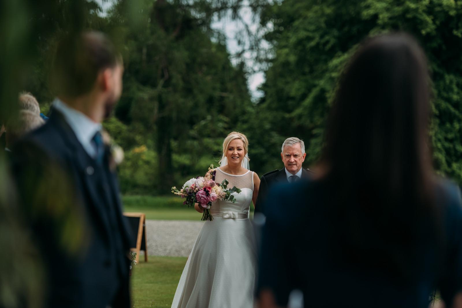 boturich castle wedding (229 of 656)