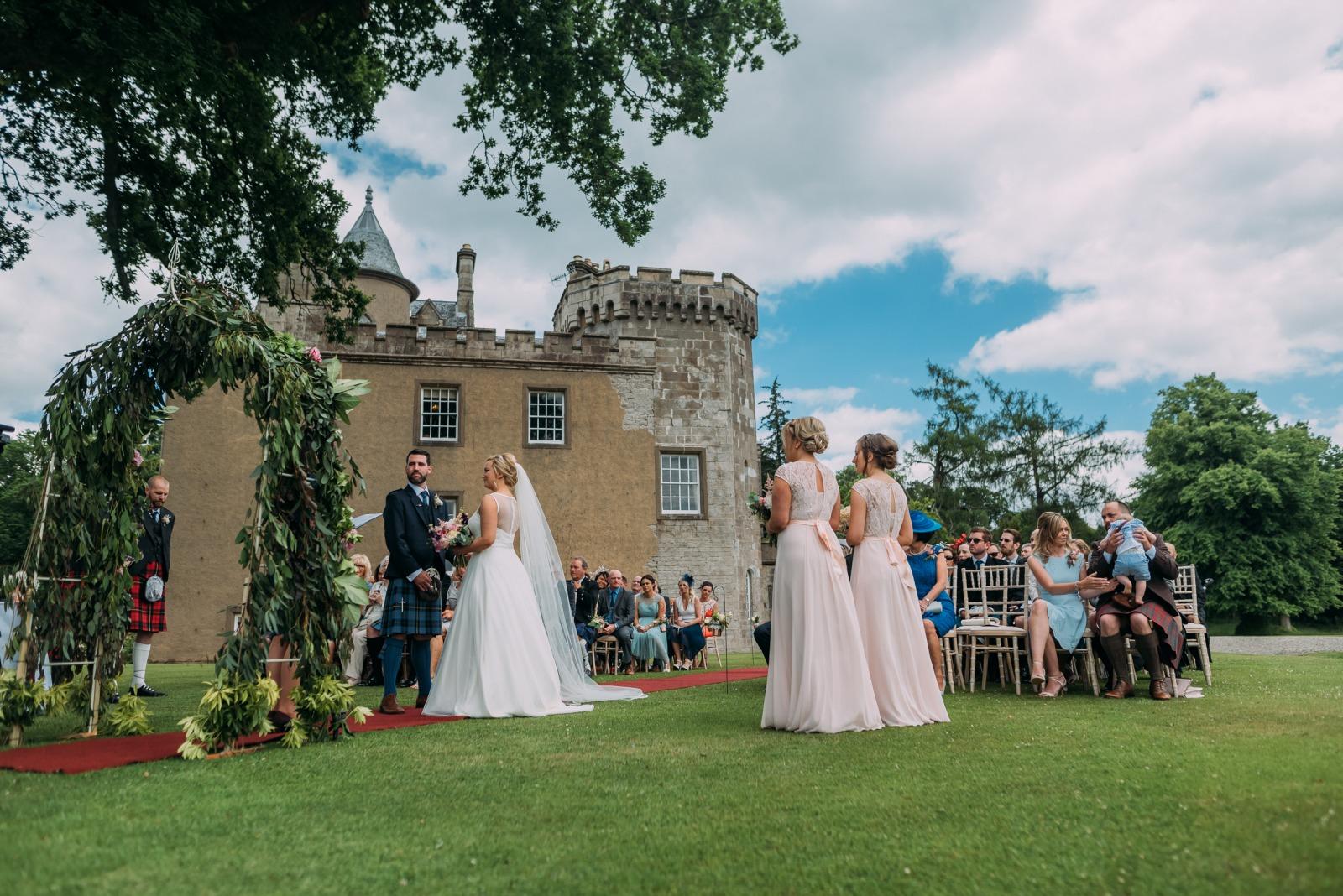 boturich castle wedding (247 of 656)