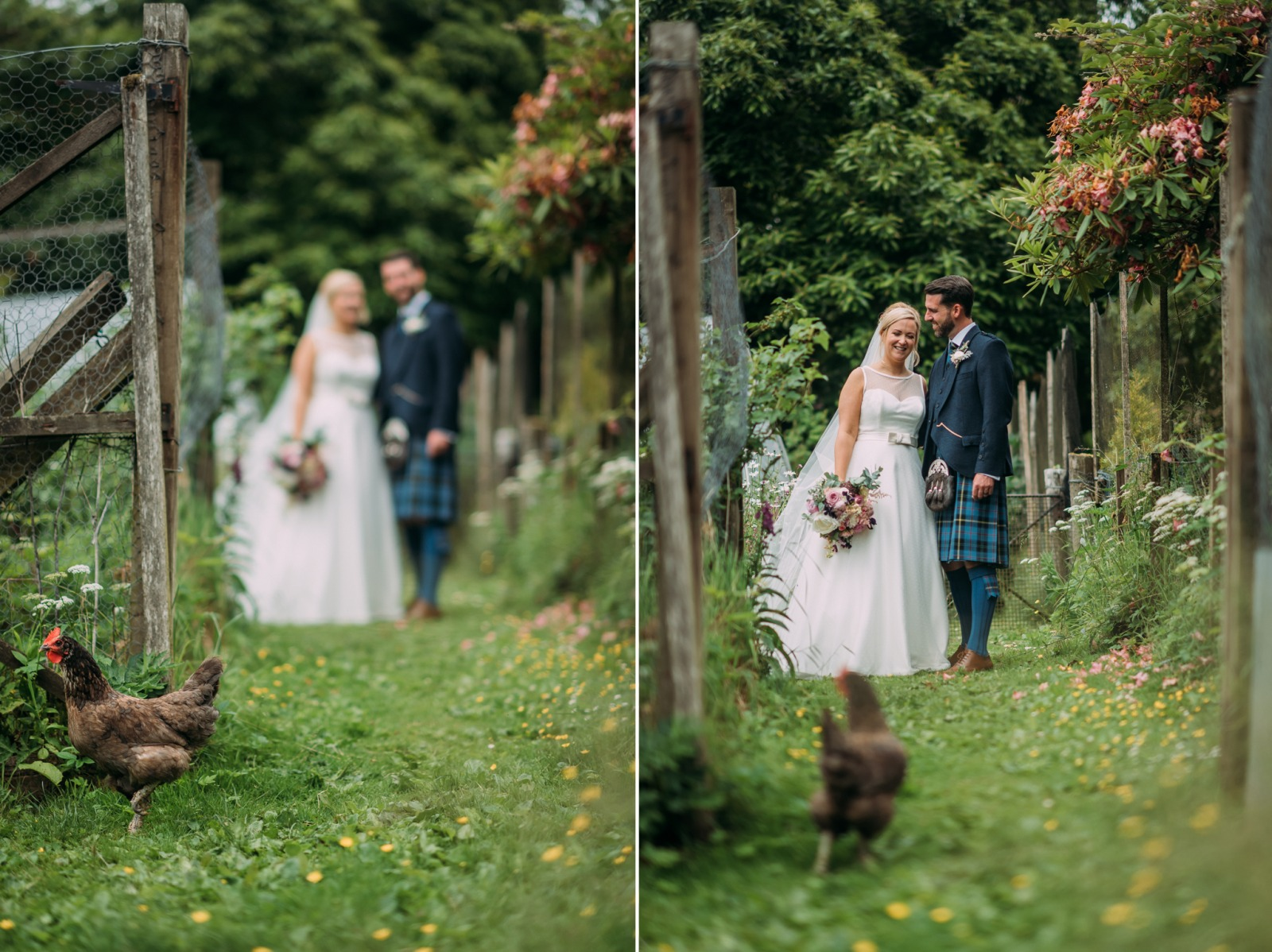 boturich castle wedding (331 of 656)