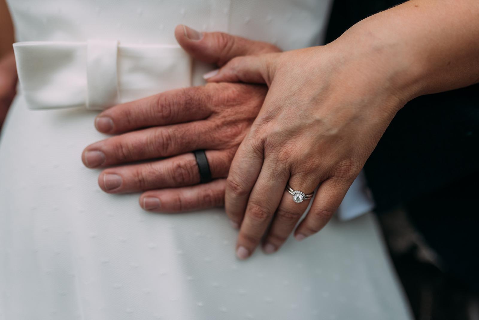 boturich castle wedding (363 of 656)