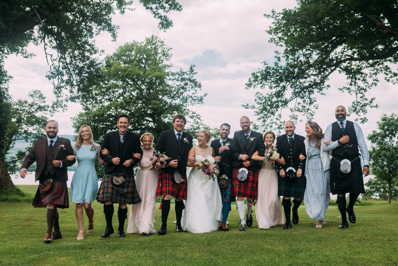 boturich castle wedding (421 of 656)