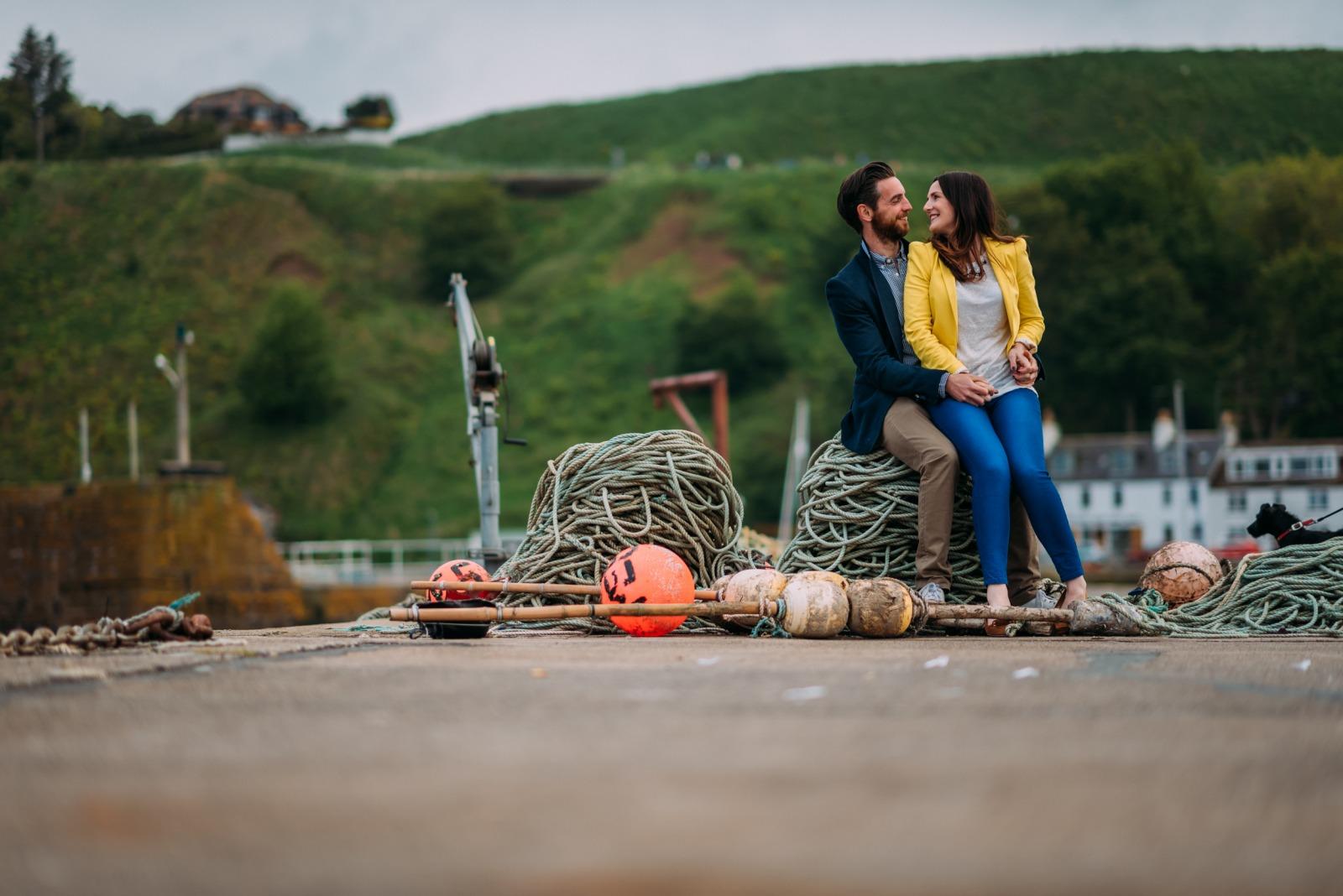 pre wedding stonehaven (19 of 60)