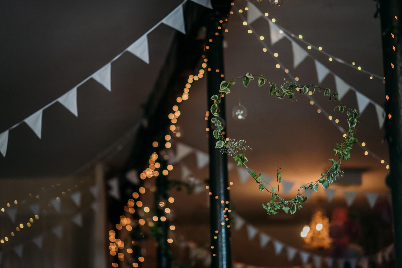 pratis-barn-wedding-302-of-629