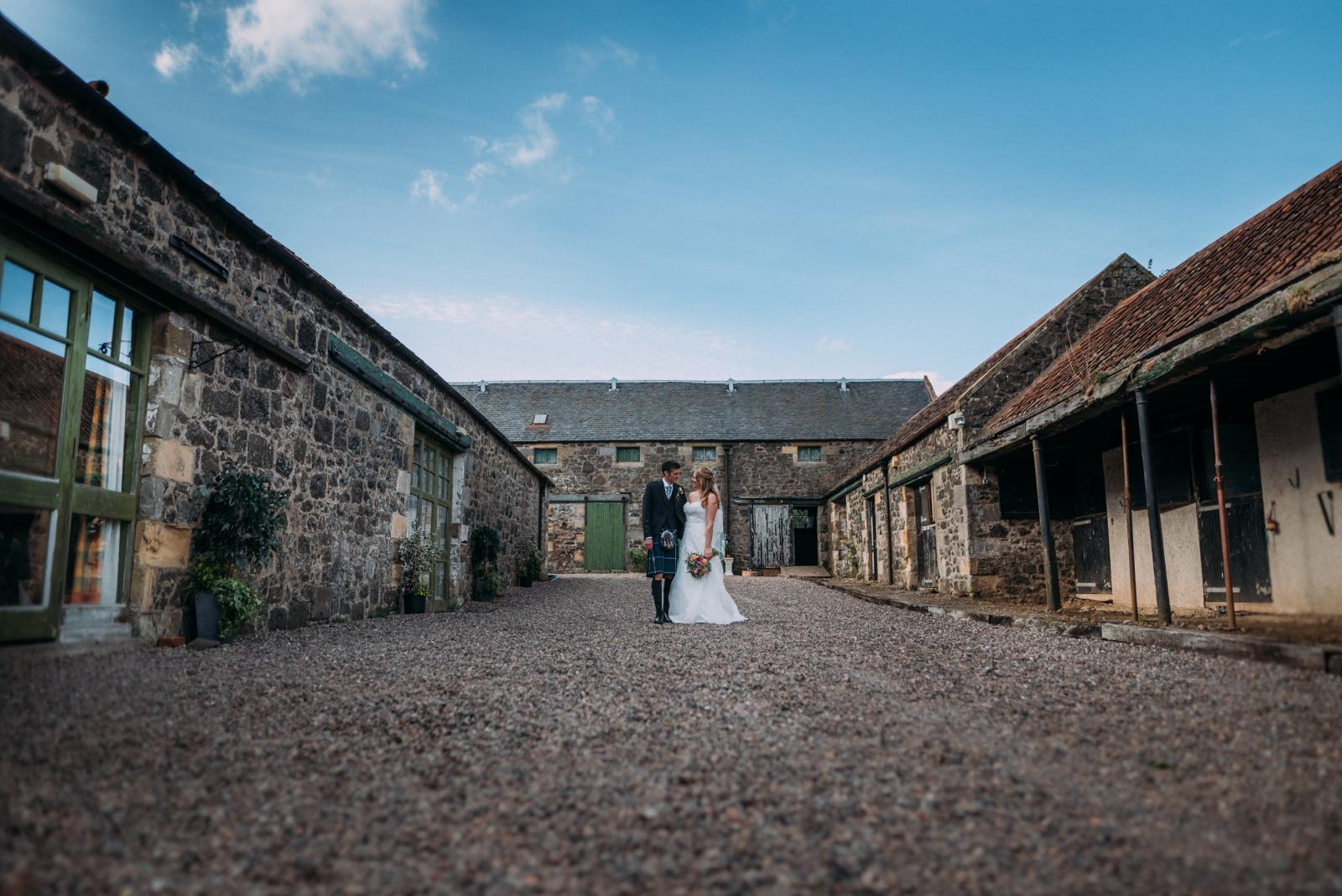 pratis-barn-wedding-341-of-629