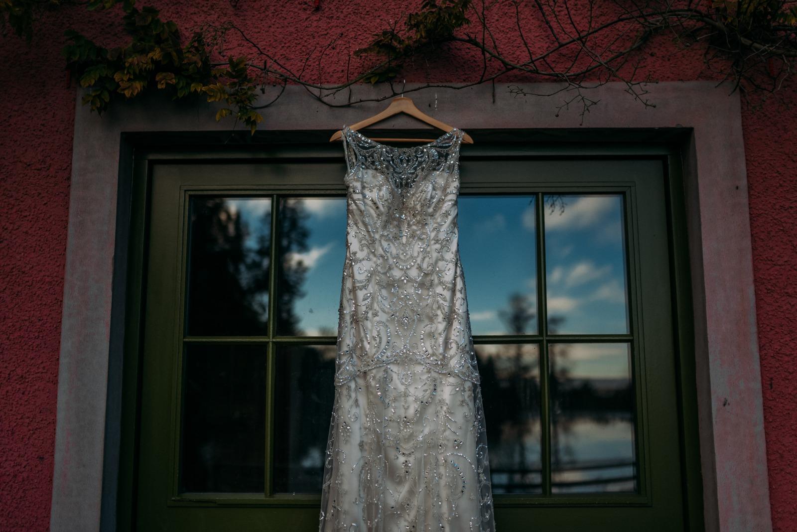 fingask-wedding-106-of-486