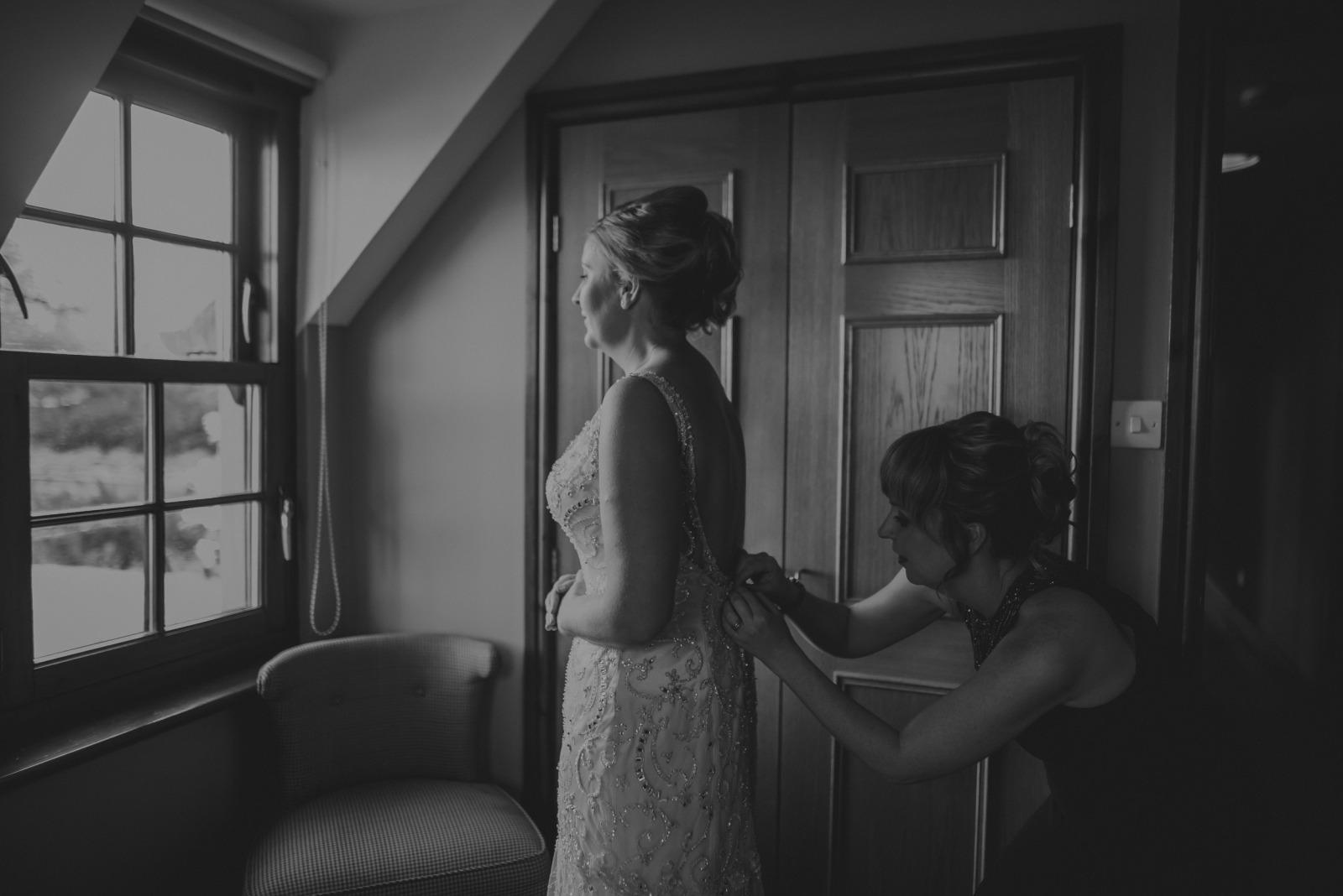 fingask-wedding-159-of-486