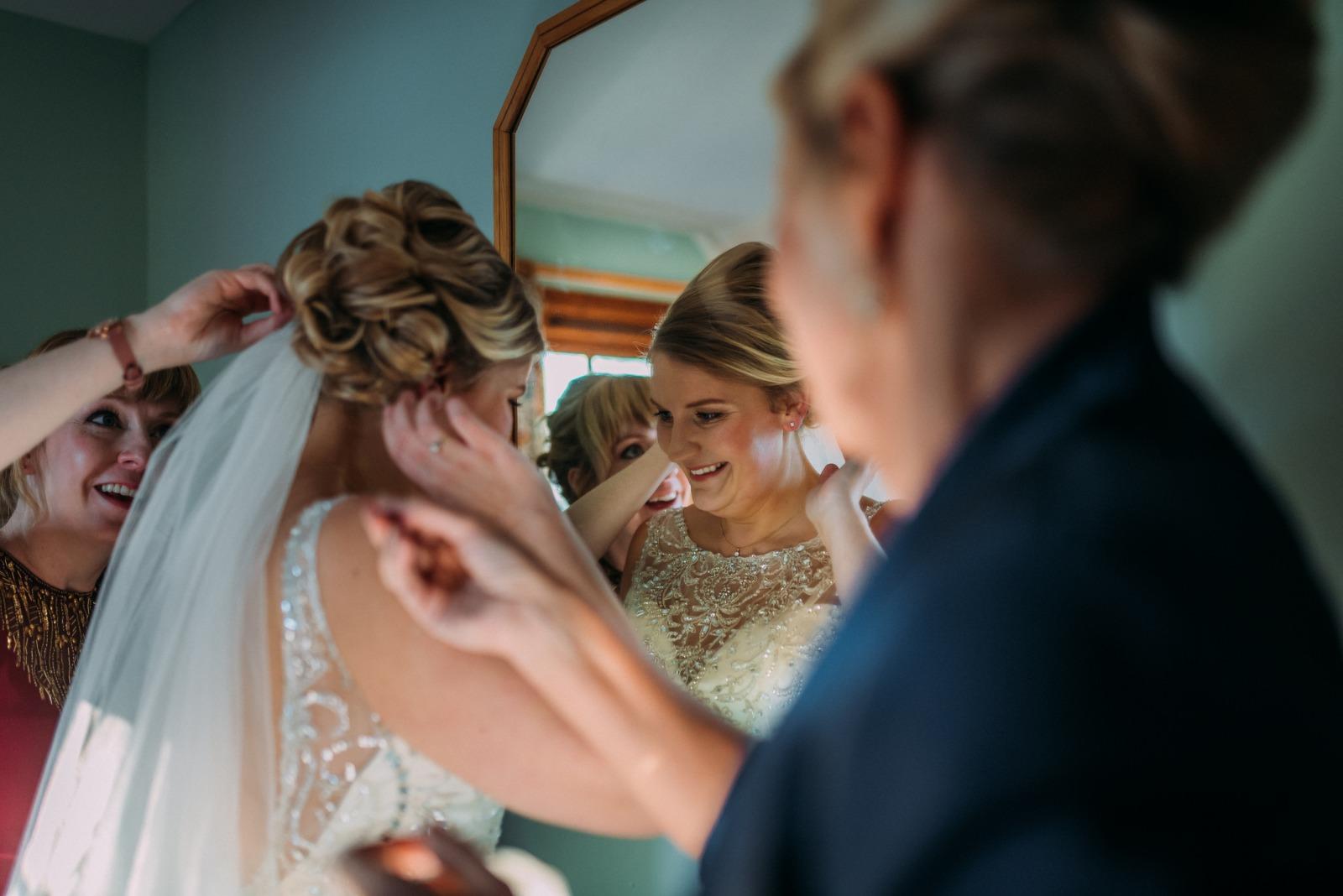 fingask-wedding-166-of-486