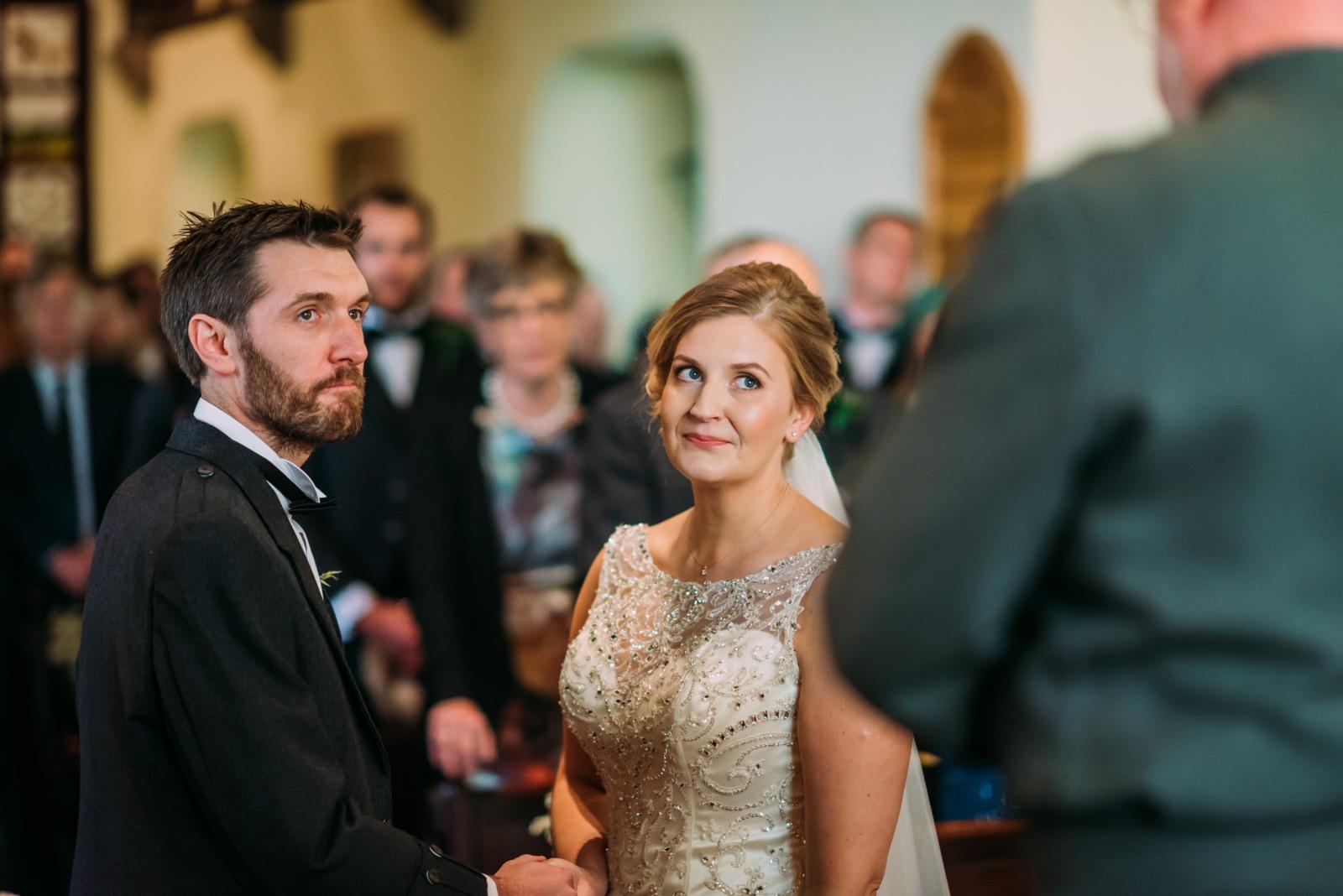 fingask-wedding-217-of-486