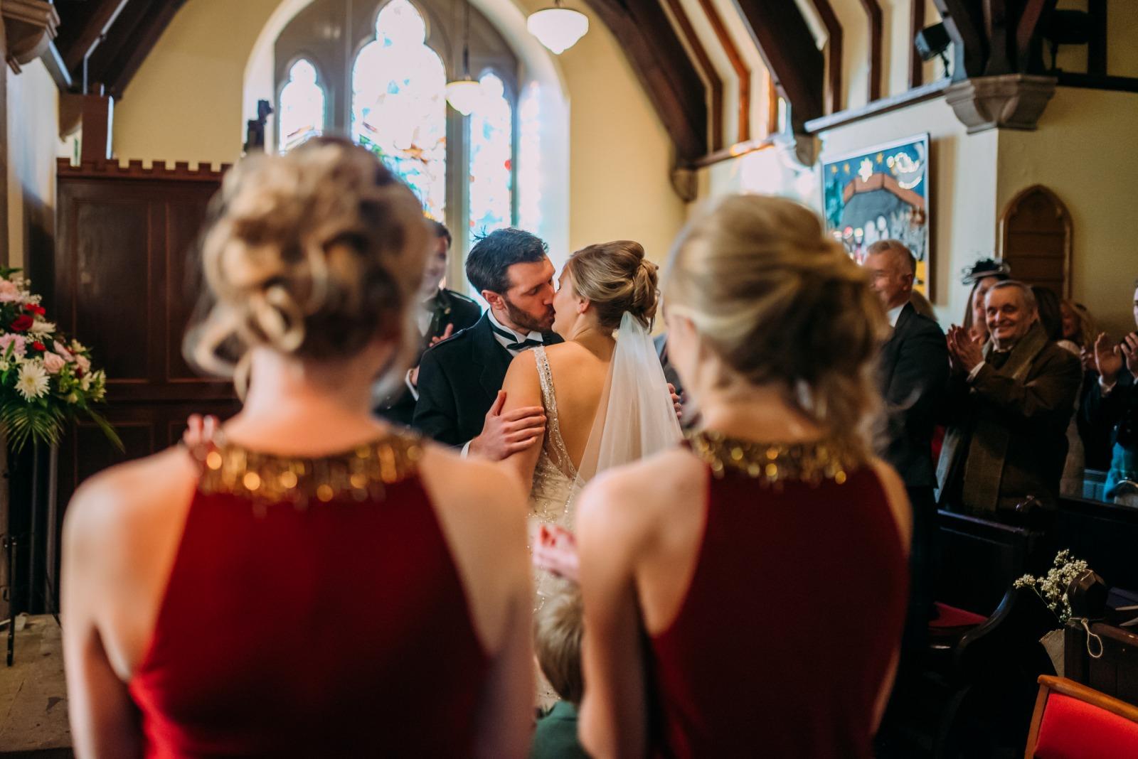 fingask-wedding-226-of-486